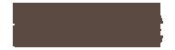 Logo Promoberg